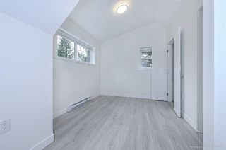 Photo 8: 3542 W 16TH Avenue in Vancouver: Dunbar House for sale (Vancouver West)  : MLS®# R2558093