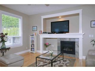 """Photo 4: 3376 PLATEAU BV in Coquitlam: Westwood Plateau House for sale in """"WESTWOOD PLATEAU"""" : MLS®# V917330"""