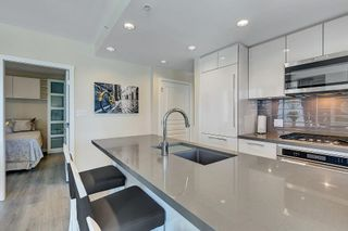 """Photo 9: 303 3093 WINDSOR Gate in Coquitlam: New Horizons Condo for sale in """"THE WINDSOR"""" : MLS®# R2583363"""
