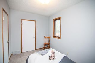 Photo 15: 407 3RD Street West: Stonewall Residential for sale (R12)  : MLS®# 202109643