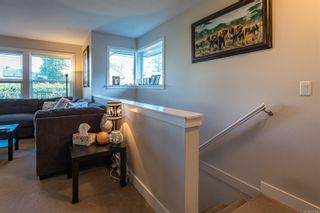Photo 7: 230 4699 Muir Rd in : CV Courtenay East Row/Townhouse for sale (Comox Valley)  : MLS®# 864358