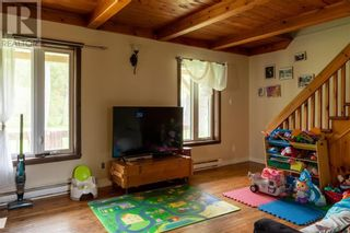Photo 18: 544-546 PELADEAU ROAD in Alfred: House for sale : MLS®# 1249238