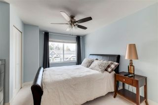 Photo 12: 12 8570 204 STREET in Langley: Willoughby Heights Townhouse for sale : MLS®# R2581391