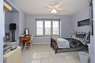 Photo 4: 3073 Country Lane in Whitby: Williamsburg House (2-Storey) for sale : MLS®# E3616748