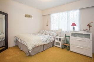 Photo 14: 2572 THE Boulevard in Squamish: Garibaldi Highlands House for sale : MLS®# R2166733