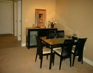 """Photo 3: 309 2083 W 33RD AV in Vancouver: Quilchena Condo for sale in """"DEVONSHIRE HOUSE"""" (Vancouver West)  : MLS®# V592229"""