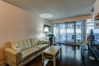 Photo 9: 910 2191 Yonge Street in Toronto: Mount Pleasant West Condo for sale (Toronto C10)  : MLS®# C4608793