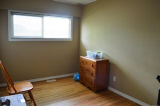 Photo 26: 3775 Maitland St in : PA Port Alberni House for sale (Port Alberni)  : MLS®# 874930