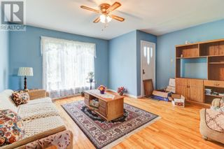 Photo 4: 8 Blackberry Crescent in Torbay: House for sale : MLS®# 1236499