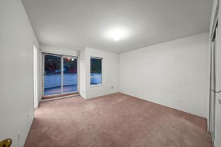 """Photo 18: 110 1232 JOHNSON Street in Coquitlam: Scott Creek Townhouse for sale in """"GREENHILL PLACE"""" : MLS®# R2622210"""