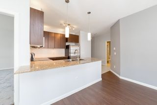 """Photo 6: 214 2477 KELLY Avenue in Port Coquitlam: Central Pt Coquitlam Condo for sale in """"SOUTH VERDE"""" : MLS®# R2595466"""