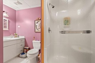 Photo 17: 23 Clubhouse Road in Sandy Hook: R26 Residential for sale : MLS®# 202124131