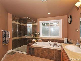 Photo 16: 5063 Clutesi St in VICTORIA: SE Cordova Bay House for sale (Saanich East)  : MLS®# 684527