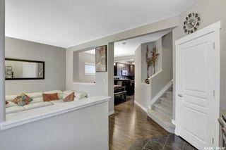 Photo 2: 3734 Green Moss Lane in Regina: Greens on Gardiner Residential for sale : MLS®# SK868485
