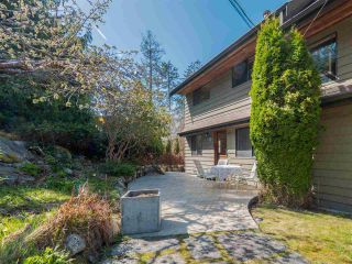 Photo 26: 3941 FRANCIS PENINSULA Road in Madeira Park: Pender Harbour Egmont House for sale (Sunshine Coast)  : MLS®# R2562951