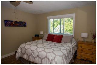 Photo 43: 1310 Northeast 51 Street in Salmon Arm: NE Salmon Arm House for sale : MLS®# 10112311
