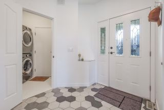 "Photo 3: 38 11100 RAILWAY Avenue in Richmond: Westwind Townhouse for sale in ""WESTWIND TERRACE"" : MLS®# R2572042"
