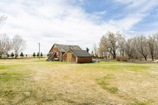 Photo 42: 472032 RR 233 S: Rural Wetaskiwin County House for sale : MLS®# E4231253