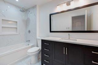 Photo 13: 80 Winners Circle in Toronto: The Beaches House (3-Storey) for lease (Toronto E02)  : MLS®# E5243062