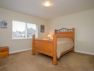 Photo 19: 3373 Majestic Dr in COURTENAY: CV Crown Isle House for sale (Comox Valley)  : MLS®# 832469