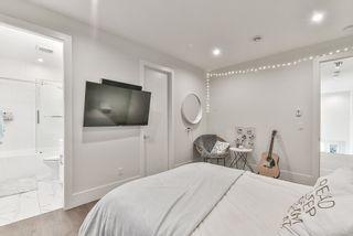 Photo 27: 12443 23 Avenue in Surrey: Crescent Bch Ocean Pk. House for sale (South Surrey White Rock)  : MLS®# R2513770