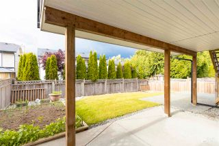 Photo 30: 26453 32 Avenue in Langley: Aldergrove Langley House for sale : MLS®# R2592552