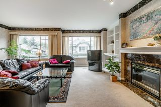Photo 10: 7 7465 MULBERRY Place in Burnaby: The Crest Townhouse for sale (Burnaby East)  : MLS®# R2616303