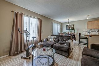 Photo 8: 702 800 Yankee Valley Boulevard SE: Airdrie Row/Townhouse for sale : MLS®# A1146510