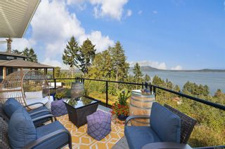 Photo 15: 583 Bay Bluff Pl in : ML Mill Bay House for sale (Malahat & Area)  : MLS®# 887170