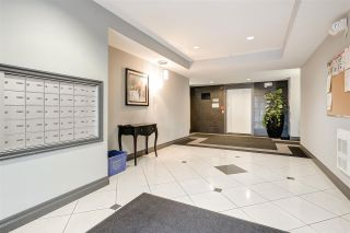 Photo 3: 405 2343 ATKINS AVENUE in Port Coquitlam: Central Pt Coquitlam Condo for sale : MLS®# R2074888