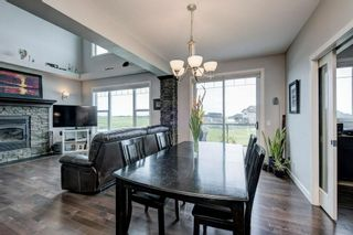 Photo 10: 661 Muirfield Crescent: Lyalta Detached for sale : MLS®# A1061463
