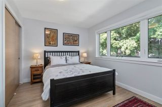 Photo 11: 520 E 21ST Avenue in Vancouver: Fraser VE House for sale (Vancouver East)  : MLS®# R2501526