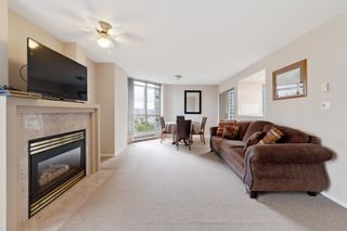 """Photo 4: 1203 867 HAMILTON Street in Vancouver: Downtown VW Condo for sale in """"JARDINE'S LOOKOUT"""" (Vancouver West)  : MLS®# R2613023"""