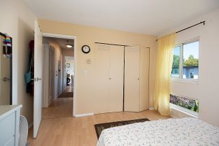"""Photo 14: 403 1065 W 72ND Avenue in Vancouver: Marpole Condo for sale in """"OSLER HEIGHTS"""" (Vancouver West)  : MLS®# R2601485"""