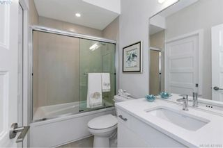 Photo 21: 2112 Echo Valley Crt in VICTORIA: La Bear Mountain House for sale (Langford)  : MLS®# 835013