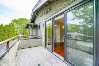 Photo 23: 1323 W 26TH Avenue in Vancouver: Shaughnessy House for sale (Vancouver West)  : MLS®# R2579180
