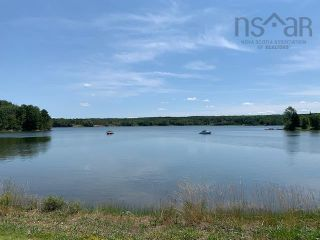 Photo 12: 145 Point Forty Four Road in Little Harbour: 108-Rural Pictou County Residential for sale (Northern Region)  : MLS®# 202120241