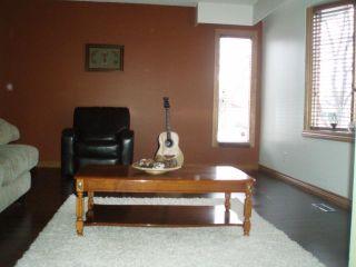 Photo 2: 114 Evenlea Walk in WINNIPEG: North Kildonan Residential for sale (North East Winnipeg)  : MLS®# 1123020