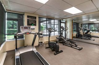 """Photo 18: 807 9521 CARDSTON Court in Burnaby: Government Road Condo for sale in """"Concord Place"""" (Burnaby North)  : MLS®# R2445961"""