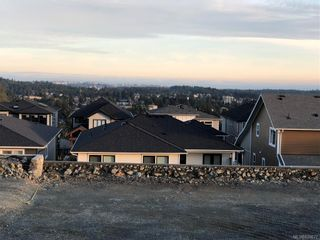 Photo 1: 2427 Azurite Cres in Langford: La Bear Mountain Land for sale : MLS®# 830077