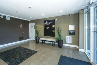 """Photo 2: 103 46262 FIRST Avenue in Chilliwack: Chilliwack E Young-Yale Condo for sale in """"The Summit"""" : MLS®# R2345011"""