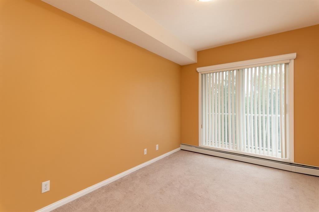 Photo 13: Photos: 306 290 Plamondon Drive: Fort McMurray Apartment for sale : MLS®# A1127119