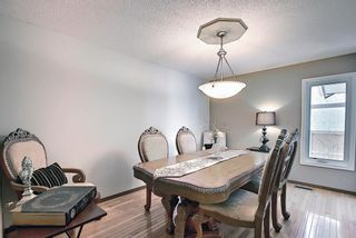 Photo 24: 824 Shawnee Drive SW in Calgary: Shawnee Slopes Detached for sale : MLS®# A1083825