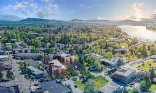 "Photo 13: 312 11703 FRASER Street in Maple Ridge: East Central Condo for sale in ""SIERRA RIDGE"" : MLS®# R2535118"
