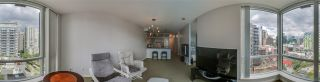"""Photo 17: 1203 1082 SEYMOUR Street in Vancouver: Downtown VW Condo for sale in """"FREESIA"""" (Vancouver West)  : MLS®# R2079739"""