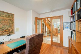 Photo 20: 27 Strathlorne Bay SW in Calgary: Strathcona Park Detached for sale : MLS®# A1120430