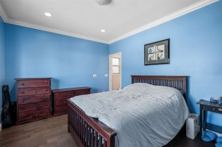 Photo 9: 859 E 62ND AVENUE in Vancouver: South Vancouver House for sale (Vancouver East)  : MLS®# R2586928