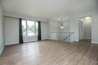 Photo 8: 90 Newcastle Road in Winnipeg: Fort Richmond House for sale (1K)  : MLS®# 1716810