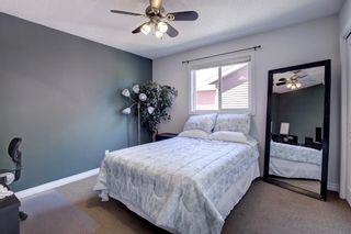Photo 25: 8 Drake Landing Ridge: Okotoks Detached for sale : MLS®# A1091087