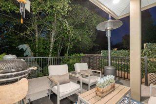 "Photo 32: 10508 BAKER Place in Maple Ridge: Albion House for sale in ""MapleCrest by Genstar"" : MLS®# R2491556"